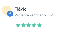 classificação Flávio
